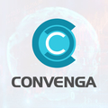 Convenga (@convenga47) Avatar