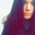 Aleksandra (@sweetxcreature) Avatar