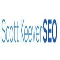 Scott Keever SEO (@scottkeevertampa) Avatar