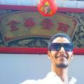 Yassine S (@yassine_s) Avatar