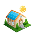 SolarUp App (@solarupapp) Avatar