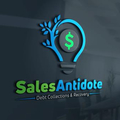 Sales Antidote (@salesantidote) Avatar