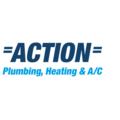 Action Plumbing (@plumbinglincoln) Avatar