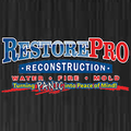 RestorePro Reconstruction (@restoreproreconstruction) Avatar