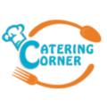 Catering Corner (@cateringcorner) Avatar