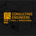 psconsultingengineers (@jpsconsultingengineers) Avatar