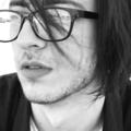 Lukas Harris (@lukasharris) Avatar