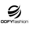 OOFYFashion (@oofyfashion) Avatar