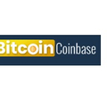 Bitcoin Coin (@coinbaseservices) Avatar