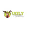 Ugly Christmas Sweater (@uglyxmassweater) Avatar