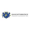 Knightsbridge FX (@knightsbridgefx) Avatar