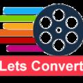 Letsconverts (@letsconverts) Avatar