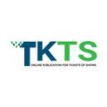 TKTS (@tkts) Avatar