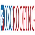 OKC Roofing (@oklahomacityroofing) Avatar