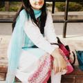 Classy Kajol (@classykajol1) Avatar
