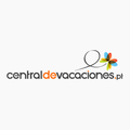 Central de vacaciones (@centralde) Avatar