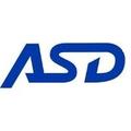 Audacioussystemsdesign  (@audaciouscorp) Avatar