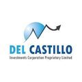 Del Castillo (@delcastillo909) Avatar