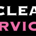 DGB Cleanin (@dgbcleaning) Avatar
