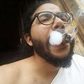 Felipe Noguera (@esnoguera) Avatar