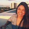 Stephanie  (@menjimedia) Avatar