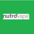 Nutrovape- Essential Oil Di (@nutrovape) Avatar