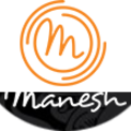 Manesh Catering Service in Southall (@maneshcatering) Avatar