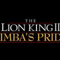 Lejonkungen 2 Simbas Skatt (Disney Sverige (@barnensrostblogg) Avatar