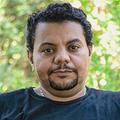 Beshoy Shenouda (@beshoyshenouda) Avatar