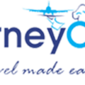 JourneyCook (@journeycook) Avatar