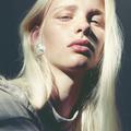 olivia fausbøll (@oliviafausboll) Avatar