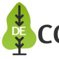 bosques de coniferas (@bosquesdeconiferas) Avatar