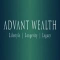 Advant Wealth (@advantwealth) Avatar