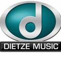 Dietze Music (@musicdietze) Avatar