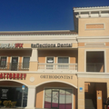 Reflections Cosmetic and Family Dentistry (@reflectionsdentistry) Avatar