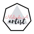 Melinda Aliberti (@melindaaartist) Avatar