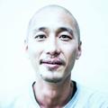 Tomoki Uematsu (@tomokiu) Avatar
