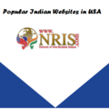 NRIS Website (@nriswebsite) Avatar