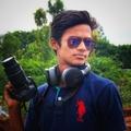 (@narayananln) Avatar