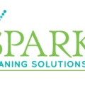 Spark Cleaning Solutions LLC (@sparkcleaning05) Avatar
