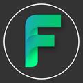 Finepoint Design (@finepointdesign) Avatar