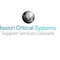 Mission Critical IT (@itservicescolorad) Avatar