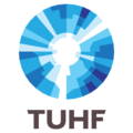 TUHF Group of Companies (@tuhfproperty1) Avatar