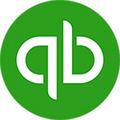 QuickBooksHelpline (@quickbookshelpline) Avatar