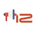 12ahead (@12ahead) Avatar