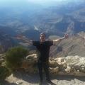 Paul (@pauldd999) Avatar