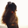 Laura Carr (@lauracarrio) Avatar