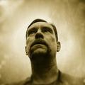 Doyle L. Crosswhite (@dcrosswhite) Avatar