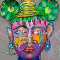 The Contaminator (@thecontaminator) Avatar
