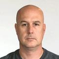 Bob Hopkins (@bobhopkins) Avatar